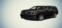 Airport limo Service | Best Service & Great Prices