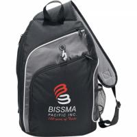 Computer Laptop Backpack Bags
