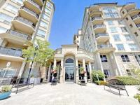Renovated 2 bed Condo For Sale  North York  Dufferin and Steeles on canada classifieds free