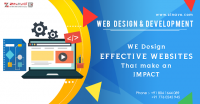 Web Design & Development Company in Canada