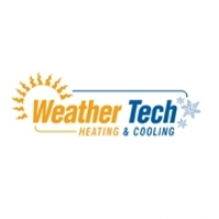 Heating and Cooling Products Winnipeg - Lennox HVAC Products Online