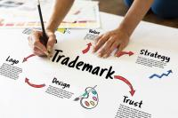 Trademark Registration Canada - trademark registration firm in Canada