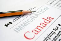 IMMIGRATION HELP NEEDED-EXPERT PROFESSIONAL ADVICE-CALL NOW-