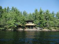 Cottage For Rent Muldrew Lake Muskoka on free online classifieds in canada