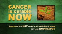 Introduction to Alternative Cancer Treatments