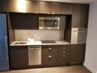 Ten York - Luxury Condo for Rent on free ads online Canada