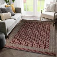 Area Rugs on Sale - RugKnots.com
