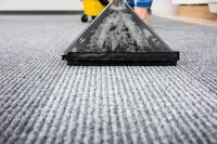 CARPET CLEANING & AIR DUCT CLEANING +1 844 868 3898​