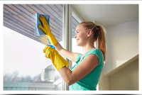 Best Cleaning Services Calgary, AB