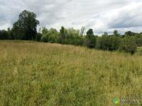 $490,000 - Arable Land for sale in Cobden On Land For Sale in Canada