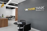 Private Offices & Coworking - Free Parking - Newly Renovated on post free ads in canada