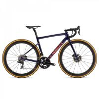 2020 Specialized S-Works Tarmac SL6 Disc Womens Road Bike (Geracycles)