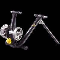 CycleOps Fluid 2 Trainer NEW on classified site canada