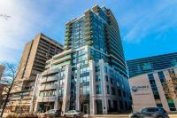 Fantastic 2 Bed Condo 2 Bath on canada classifieds free