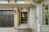 Gorgeous Toronto All inclusive Fully Furnished 4Bm Ravine House!