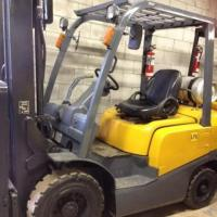 Forklift Rentals Click Right Here!!